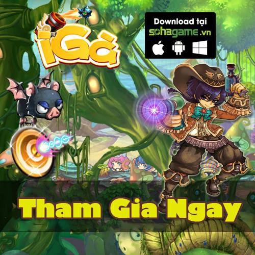 nhan-giftcode-iga-khung-khi-tham-gia-su-kien-offline-lon-nhat 3
