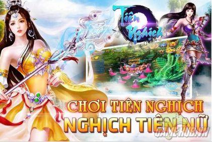 tang-1000-giftcode-tien-nghich-khai-mo-may-chu-s62 1