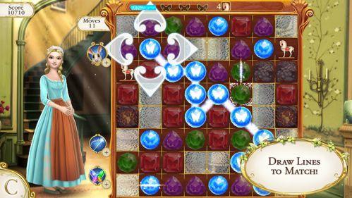 top-game-dang-hot-nhat-tren-windown-phone-hien-nay 3
