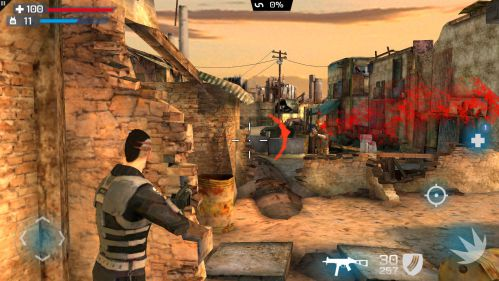 top-game-dang-hot-nhat-tren-windown-phone-hien-nay 6