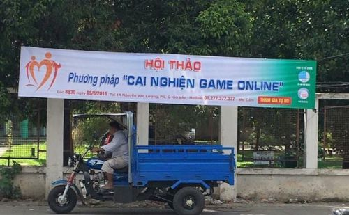 xuat-hien-khoa-hoc-cai-nghien-game-online-trong-30-ngay 1