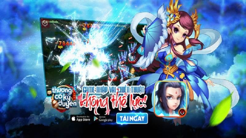 300-giftcode-thuong-co-ky-duyen-don-chao-tan-thu 1