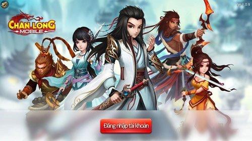 500-giftcode-chan-long-mobile-quy-tu-anh-hung-bon-phuong 1