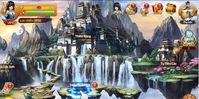 500-giftcode-chan-long-mobile-quy-tu-anh-hung-bon-phuong 2