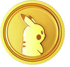 cach-kiem-pokecoins-trong-pokemon-go-khong-mat-tien 1