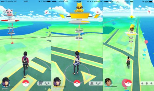 cach-kiem-pokecoins-trong-pokemon-go-khong-mat-tien 3