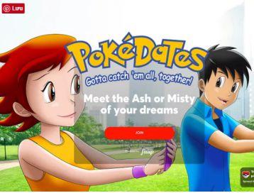 co-hoi-co-nguoi-yeu-chi-bang-choi-pokemon-go (2)