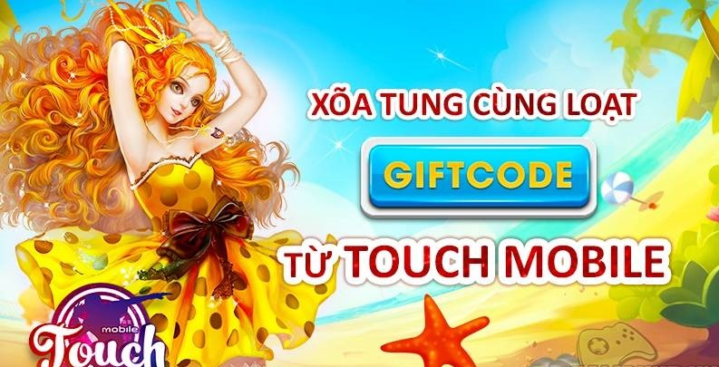 giftcode-touch-mobile-danh-bay-con-bao-mua-thi 1
