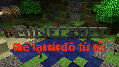 huong-dan-cach-che-tao-rat-don-gian-trong-minecraft 3