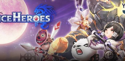 once-heroes-gmo-nhap-vai-hanh-dong-moi-2016-cuc-hot 1