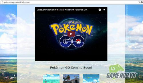 pokemon-go-chuan-bi-phat-hanh-chinh-thuc-tren-mobile 1