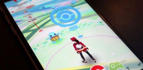 tai-pokemon-go-cho-ios-va-android-ngay-lap-tuc 1