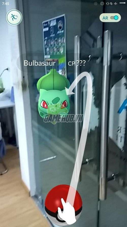 tai-pokemon-go-cho-ios-va-android-ngay-lap-tuc 2