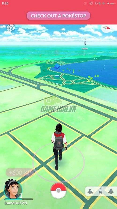tai-pokemon-go-cho-ios-va-android-ngay-lap-tuc 3