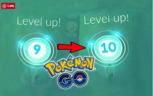 thong-level-cap-cua-cac-hlv-trong-pokemon-go 1