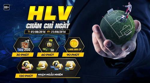 fifa-online-3-choi-fo3-kiem-20-trieu-1-ngay-nho-cay-game-1