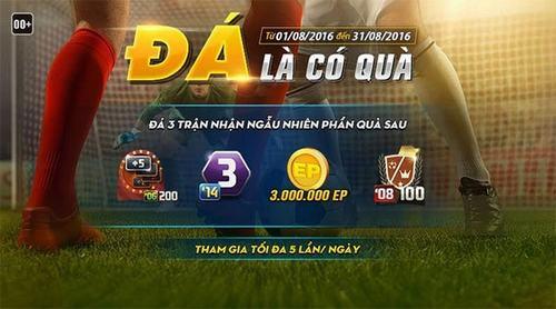 fifa-online-3-choi-fo3-kiem-20-trieu-1-ngay-nho-cay-game-2