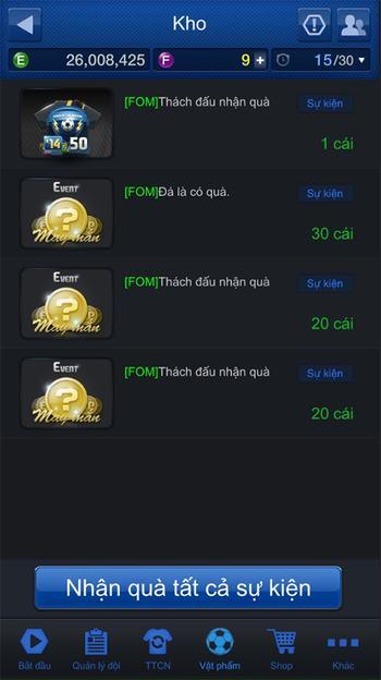 fifa-online-3-choi-fo3-kiem-20-trieu-1-ngay-nho-cay-game-6