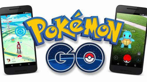huong-dan-mod-pokemon-go-cho-cac-thiet-bi-ios-da-jailbreak-1