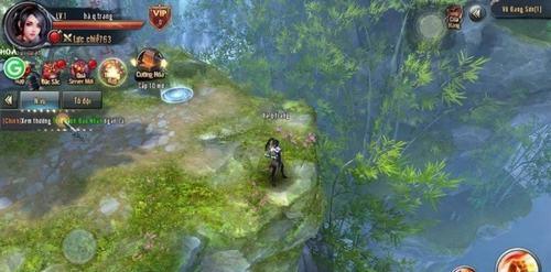 nhung-tinh-nang-hap-dan-game-thu-cua-y-thien-long-ky-3d-mobile-3