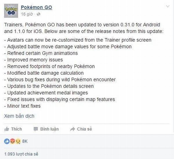 pokemon-go-ban-cap-nhat-moi-voi-hang-loat-tinh-nang-hap-dan-1