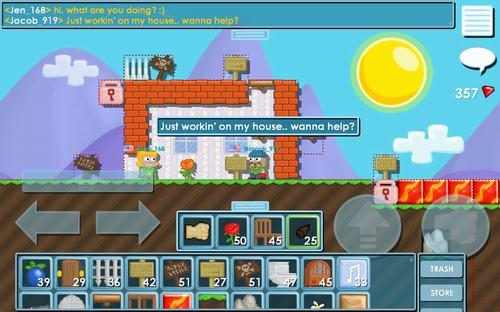 top-7-game-giong-het-minecraft-khong-nen-bo-qua-7