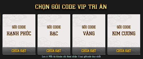 vipcode-tu-dai-danh-bo-no-ngay-vipcode-tri-an-cuc-gia-tri-2