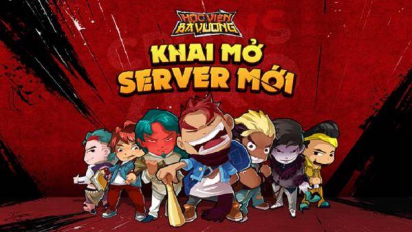 1000-giftcode-hoc-vien-ba-vuong-khai-mo-server-2-tao-thao