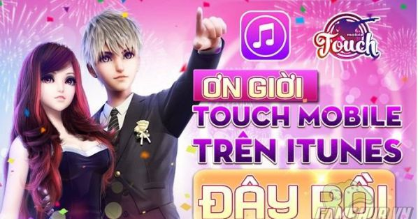 cuoi-cung-thi-touch-mobile-cung-co-tren-itunes-roi 1