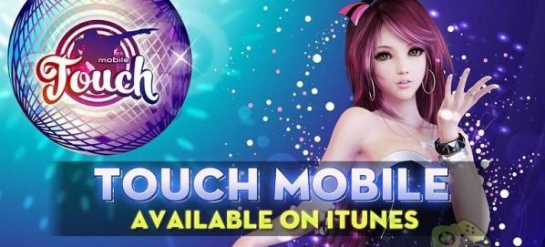 cuoi-cung-thi-touch-mobile-cung-co-tren-itunes-roi