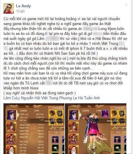 game-thu-choi-tieu-ngao-giang-ho-mobile-qua-nhay-cam 1