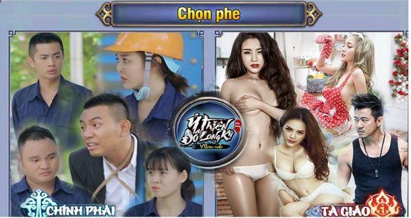 ghien-mi-go-vs-faptv-chinh-ta-co-phan-biet-trong-y-thien-3d