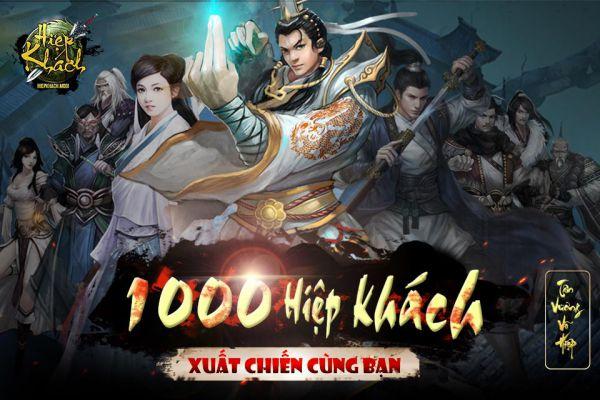 hiep-khach-to-chuc-giai-dau-vo-song-kiem-khach (2)