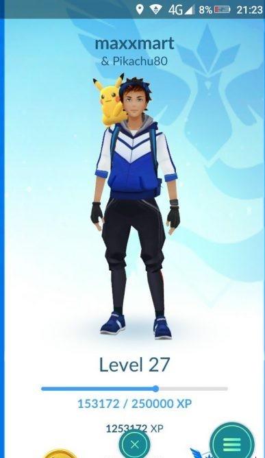 pokemo-go-di-bo-du-10km-thi-pikachu-se-o-tren-vai-ban 2