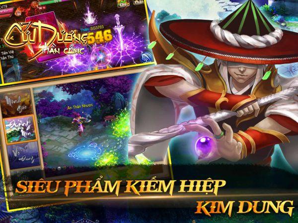 top-game-kiem-hiep-cho-windows-phone-hay-hon-phim-nhat-ban