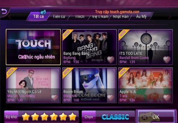 touch-mobile-lang-man-cung-phien-ban-cau-chuyen-mua-thu 3