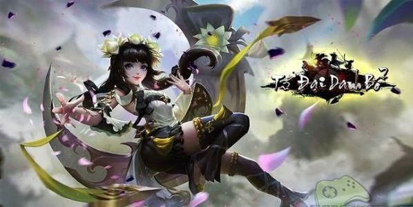 tu-dai-danh-bo-tung-update-cung-qua-tang-cuc-khung (2)