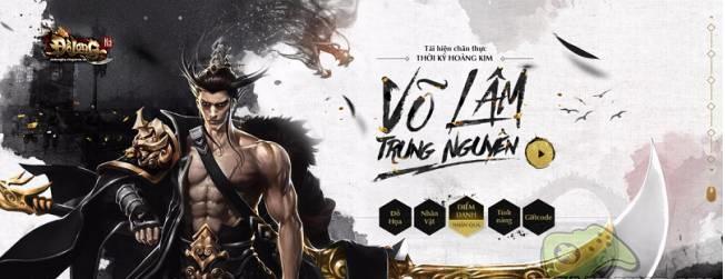 webgame-do-long-ky-tung-teaser-hut-hon-truoc-khi-ra-mat