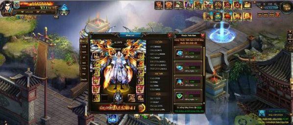 webgame-do-long-ky-tung-teaser-hut-hon-truoc-khi-ra-mat 2