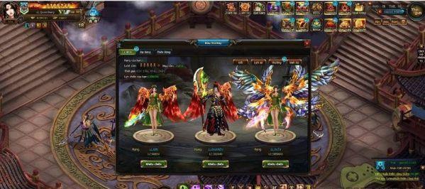 webgame-do-long-ky-tung-teaser-hut-hon-truoc-khi-ra-mat 3