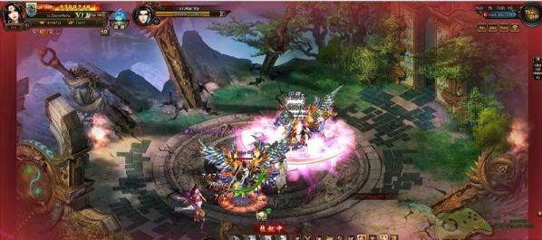 webgame-do-long-ky-tung-teaser-hut-hon-truoc-khi-ra-mat 4