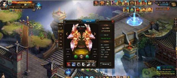 webgame-do-long-ky-tung-teaser-hut-hon-truoc-khi-ra-mat 5