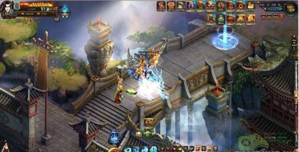 webgame-do-long-ky-tung-teaser-hut-hon-truoc-khi-ra-mat 6