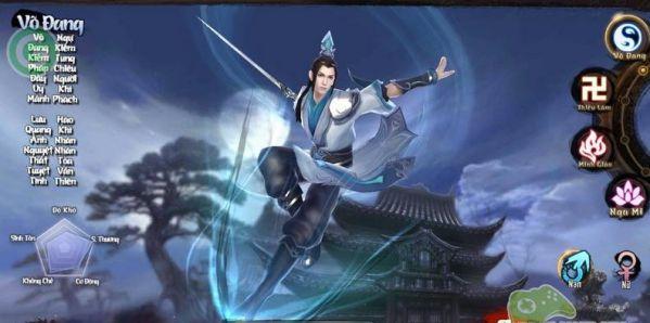 y-thien-3d-game-nhap-vai-kiem-hiep-nhat-dinh-phai-choi-thu (1)