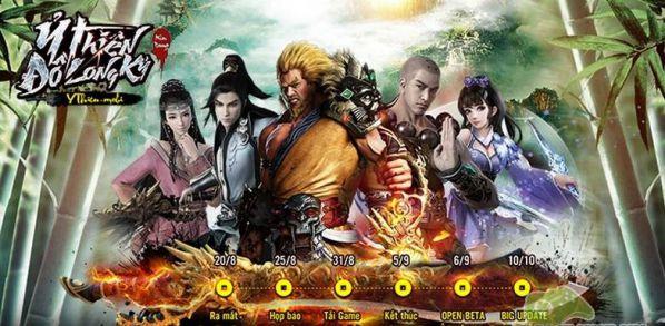 y-thien-3d-game-nhap-vai-kiem-hiep-nhat-dinh-phai-choi-thu (3)