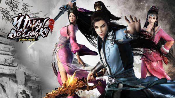 y-thien-3d-game-nhap-vai-kiem-hiep-nhat-dinh-phai-choi-thu (4)