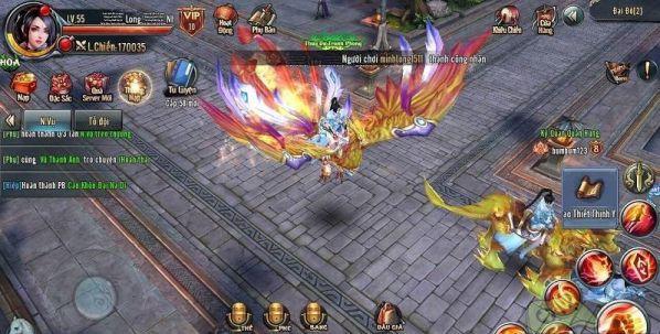y-thien-3d-game-nhap-vai-kiem-hiep-nhat-dinh-phai-choi-thu (5)