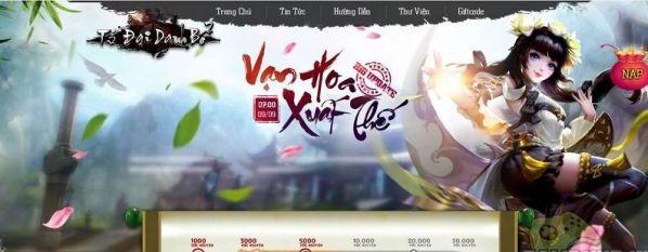 10-000-gamer-tu-dai-danh-bo-ghi-ten-minh-vao-su-kien-uoc-nguyen (4)