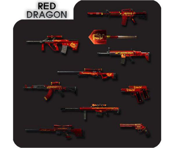 3-set-vu-khi-tuyet-nhat-cho-cac-sniper-trong-dot-kich 1