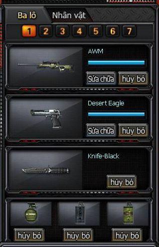 3-set-vu-khi-tuyet-nhat-cho-cac-sniper-trong-dot-kich 5